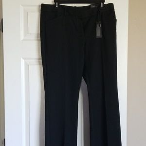 brand new express dress slacks